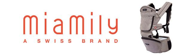 MiaMily
